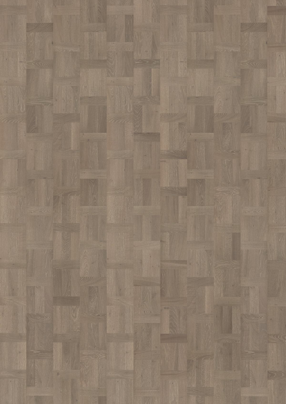 OAK TIME GREY 5G. Фото �2