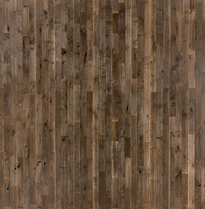 OAK GINGER BROWN MATT 3S. Фото �2