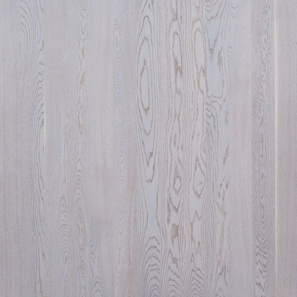 OAK ETESIAN WHITE MATT
