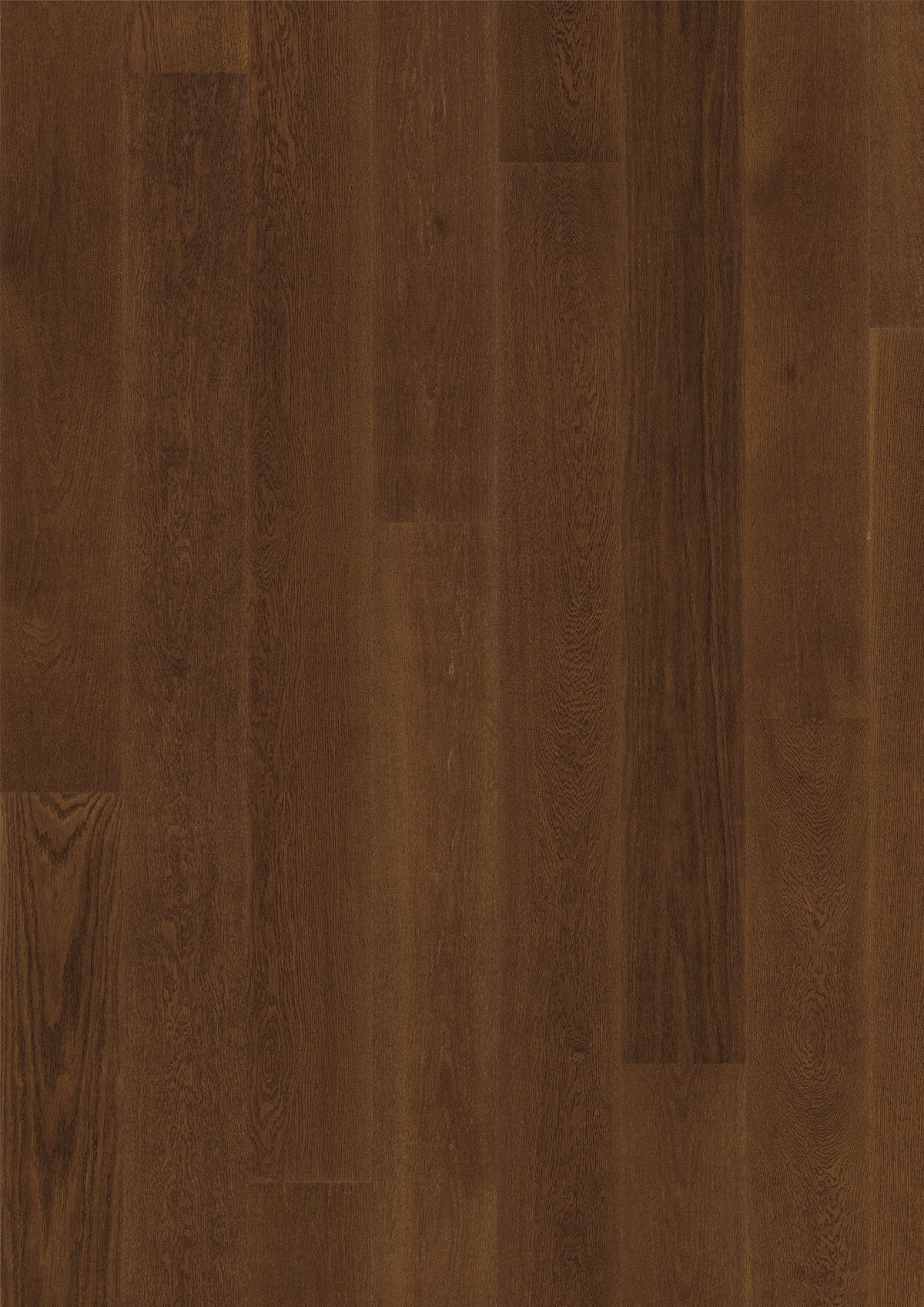 OAK FP BLACK PEPPER