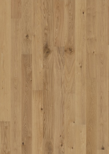 OAK GRAND 138 COUNTRY. Фото �2