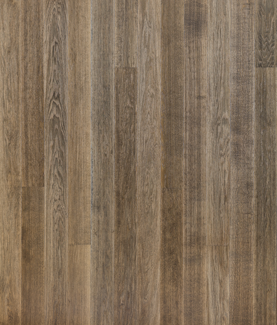 OAK GRAND 138 SHABBY GREY