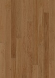 OAK STORY BRUSHED ANTIQUE