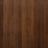 OAK ALIZE LACQUERED