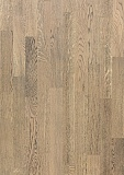 OAK COUNTRY BR CHARCOAL ARCTIC 3S DUOWOOD