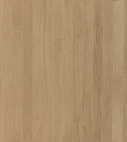 OAK GRAND 138 WHITE CHALK MATT