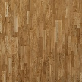 OAK LIBECCIO HIGH GLOSS 3S