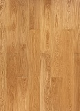 OAK STORY ELEGANT BRUSHED MATT