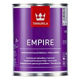 ТИККУРИЛА ЭМПИРЕ (TIKKURILA EMPIRE) A
