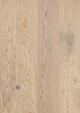 OAK PREMIUM 138 POLAR WHITE MATT