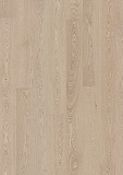 OAK FP NATURE MARBLE MATT