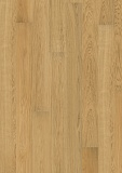 OAK STORY NATUR BRUSHED MATT