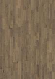 Oak Granite/Дуб Гранит